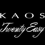 Kaos/Twenty Easy