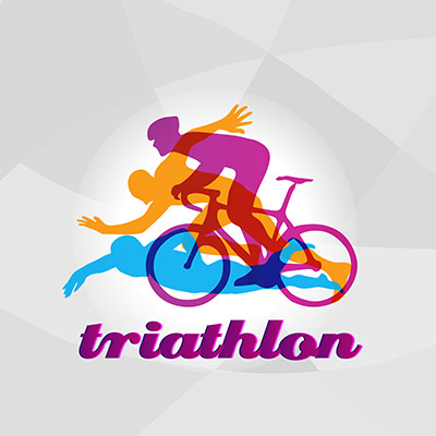 Offerta hotel per Ironman Emilia Romagna Settembre