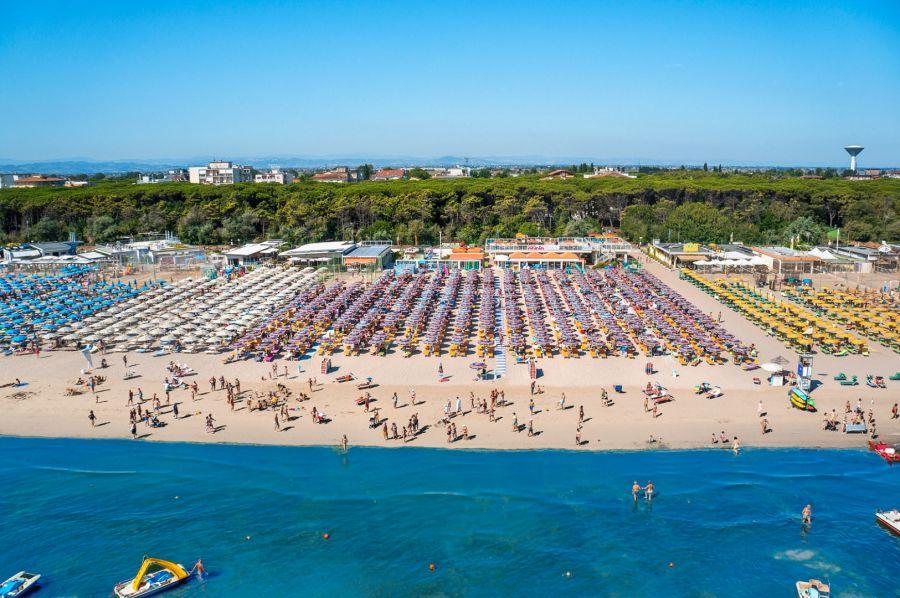 Photogallery - 3 Star Hotel Adriatic Coast | Union Hotels