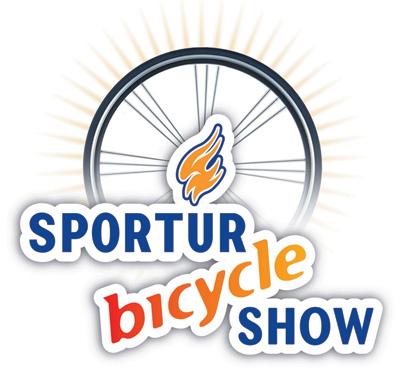 Risultati immagini per Sportur Bicycle Show