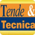 T&T TENDE&TECNICA RIMINI 2013