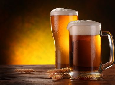 Offerte Beer Attraction Rimini