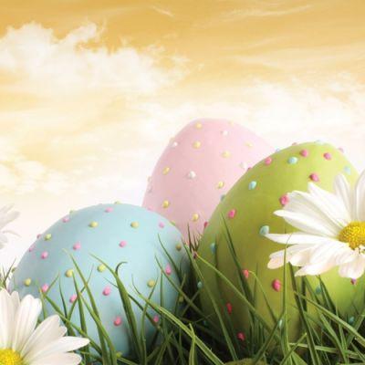 Offerte Pasqua Benessere 2017