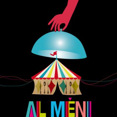 Last minute Al Meni 2016