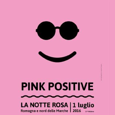 Notte Rosa a Rimini