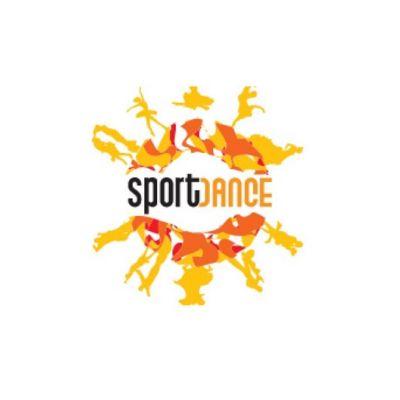 Sport Dance Rimini 2016