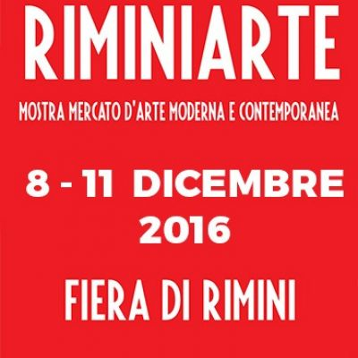 Offerte Rimini Arte 2016