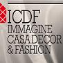 ICDF 2013 a Rimini Fiera