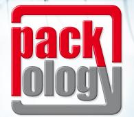 Packology 2013 Rimini