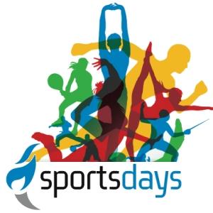 Sports Days a Rimini