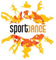 Sport Dance Rimini 2014