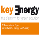 Key Energy Rimini 2013