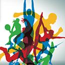 Sport Days Rimini 2013