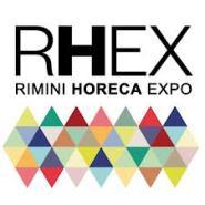 RHEX 2015 Rimini Horeca Expo (ex Fiera della Birra)