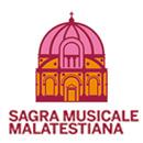 Offerta Sagra Musicale Malatestiana Rimini 2014