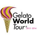 Offerte Gelato World Tour Rimini