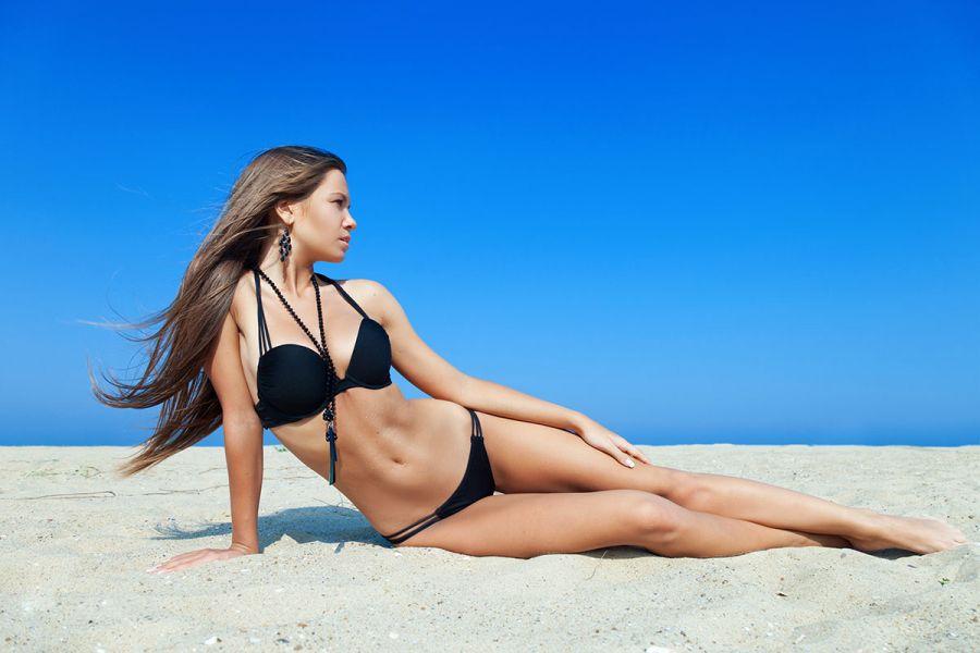 Summer Holidays Offer Rimini
