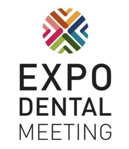 Offerte Expodental Meeting Rimini 2017