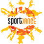 Sport Dance Rimini 2013