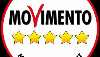 Congresso Movimento 5 stelle, Rimini Hotel vicino Fiera, dal 22 /09 al 24/09