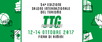 Fiera TTG di Rimini, Hotel vicinissimo Fiera, con parcheggio.