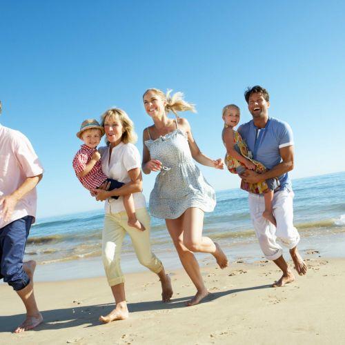 Offerta luglio/agosto - mezza pensione o pensione completa, all inclusive, settimana speciale tutto compreso.