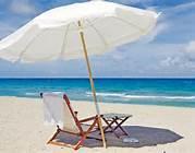 offerta hotel a Rimini, compreso centro benessere,  ultimi giorni di luglio e primi giorni, di agosto, all inclusive.
