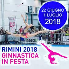 Eventi Stagione 2018 Riviera Romagnola2