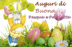 Easter in Rimini, Hotel on the sea with wellness, family offer