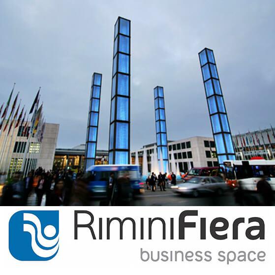 Offerta Rimini Fiera | spa e parcheggio gratuito