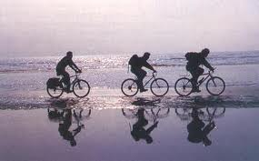 Offer Bike Hotel Rimini, all inclusive, special service for cyclists: routes, guides.