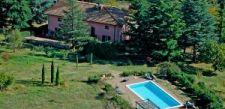 Offerte per vacanze di primavera nel Chianti