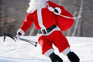 Vacanze di Natale sulla Neve di Campitello Matese