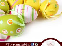 Offerta Week-end Pasqua in Sicilia 2017