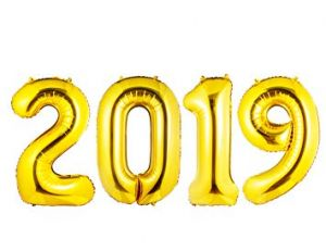 Capodanno 2019 in Sicilia
