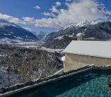 Bormio Pass Ski & Spa