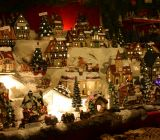 Christmas markets  in Bormio