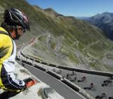 Offers Bike Valtellina