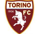 Ritiro Torino Calcio 10-24 luglio 2016