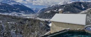 Bormio Pass Sci & Terme