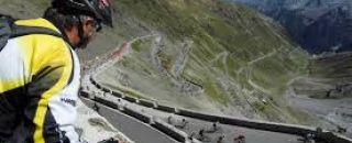 Offerte Bike Valtellina