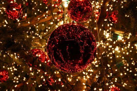 Natale a Livigno!
