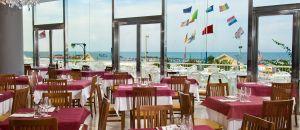 Offerta all inclusive estate 2018 Romagna