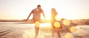 Offerte vacanze di coppia in Riviera Romagnola