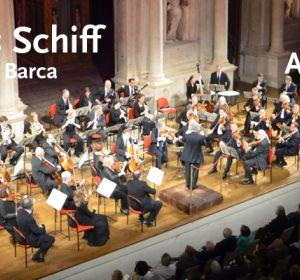 Omaggio a Palladio Festival 2016 András Schiff Società del Quartetto