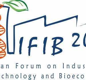 Italian Forum on Industrial Biotechnology and Bioeconomy (IFIB 2016)