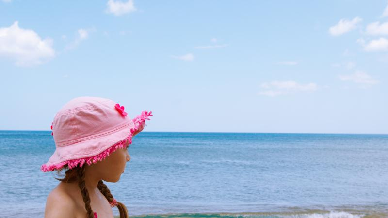 Offer for Families on holiday in Cattolica