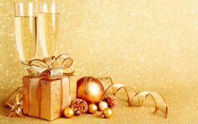 Promozione di Capodanno