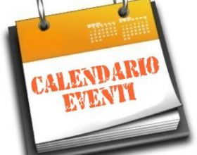 IN THIS PAGE YOU CAN FIND THE MONTHLY CALENDAR OF ALL THE EVENTS IN FINALE LIGURE