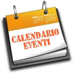 In questa sezione inseriamo il programma mensile degli eventi nel Comune di Finale Ligure